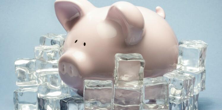Quasi-gel des retraites : quel manque à gagner pour vos pensions ?