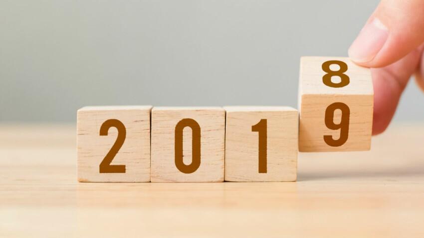 Retraite : quels changements en 2019 ?