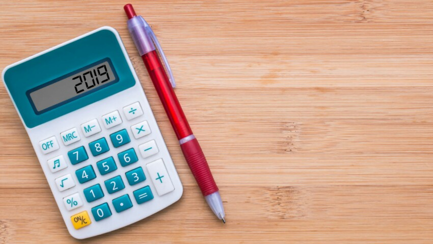 Retraite : les nouvelles conditions pour valider un trimestre en 2019