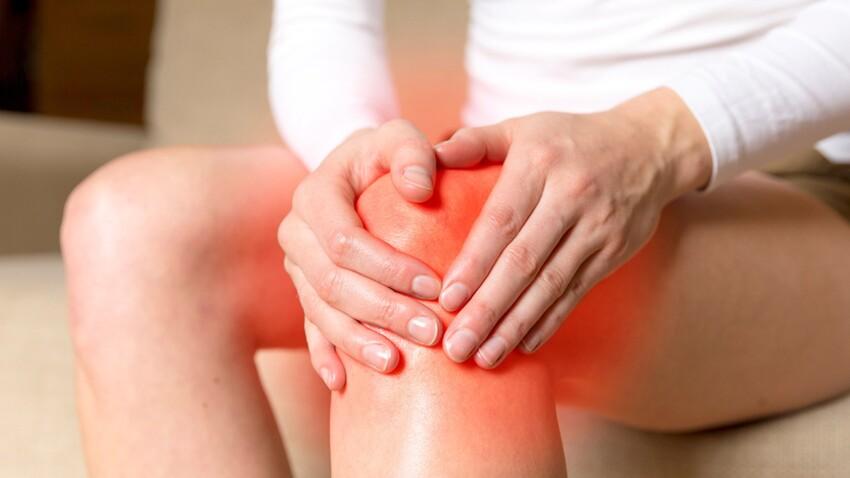 Arthrose : anesthésier la douleur naturellement avec la capsaïcine
