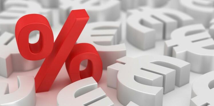 Arnaque : attention aux offres de crédit trop alléchantes !