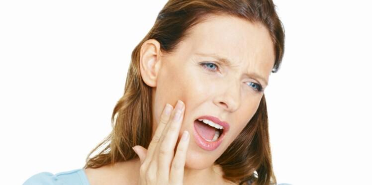 Sinusites, vertiges… Et si ça venait des dents ?