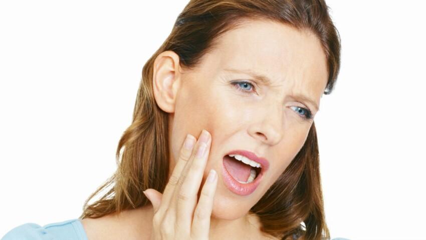 Sinusites, vertiges… Et si ça venait des dents?