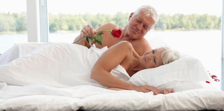 5 idées pour faire durer son couple
