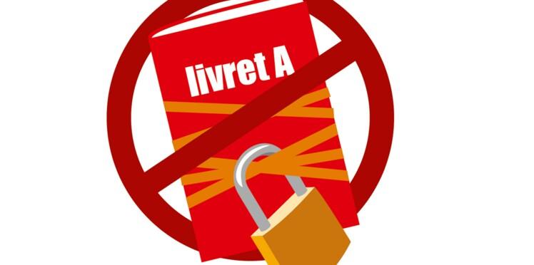 Argent : boycottez votre livret A !