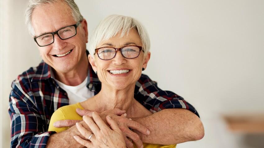 Lunettes, prothèses auditives… On y voit plus clair sur le futur remboursement !
