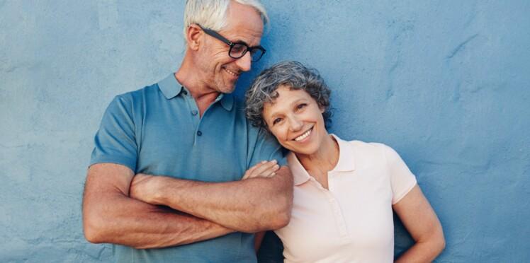 Noces tardives: quel régime matrimonial choisir?