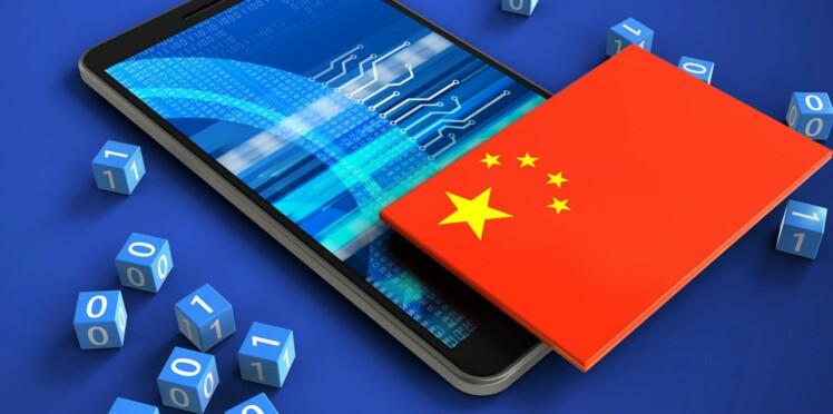 High tech, électroménager: peut-on se fier aux marques chinoises?