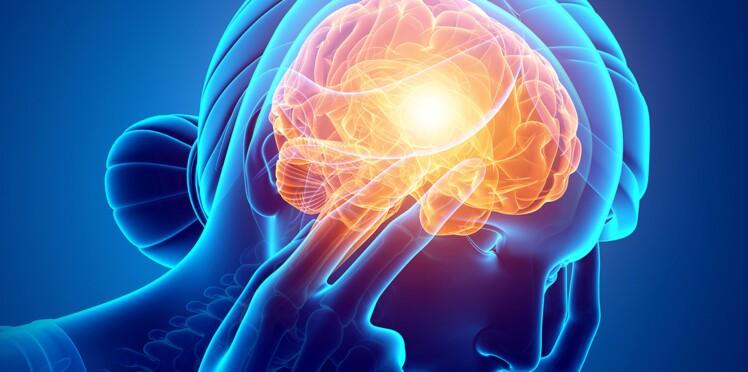 Migraine : de bonnes nouvelles du front !