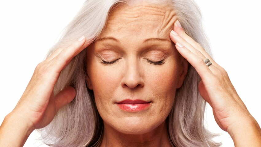 Les migraineuses protégées du diabète ?