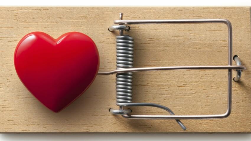 Les pièges à éviter quand on cherche l'amour