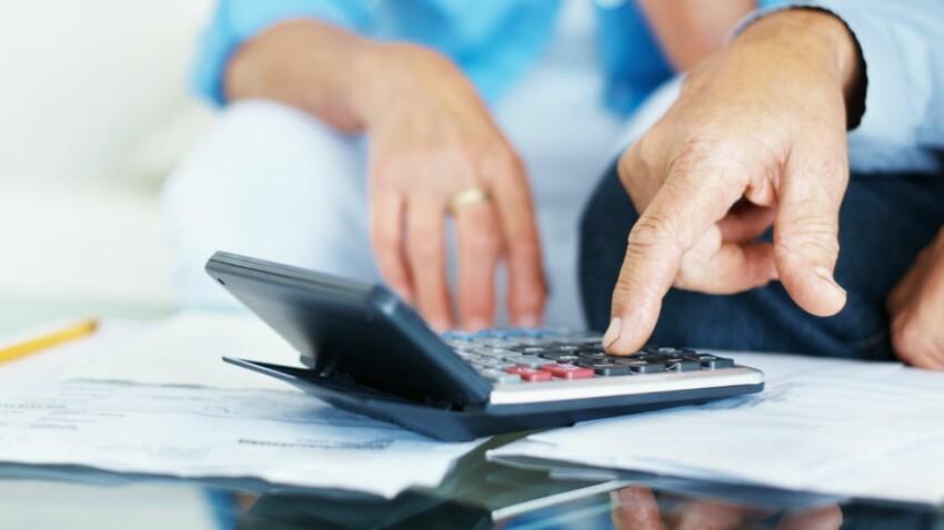 Comment bien vérifier ses droits à la retraite ?