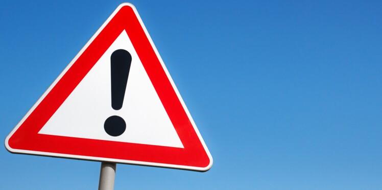Sécurité routière : attention aux nouvelles règles !