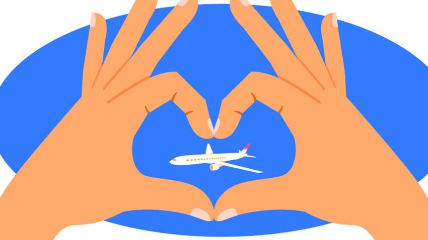 Tourisme responsable : les clés pour voyager autrement
