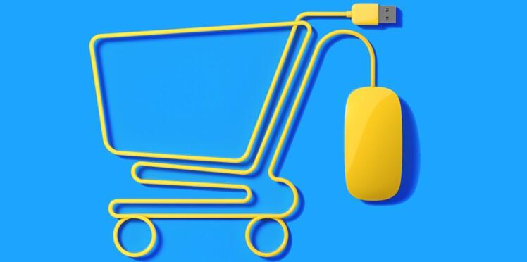 Internet : bien acheter et vendre entre particuliers