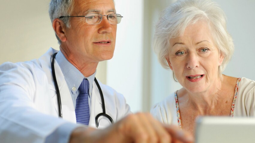 Parkinson, Alzheimer, épilepsie… Repérer les premiers signes