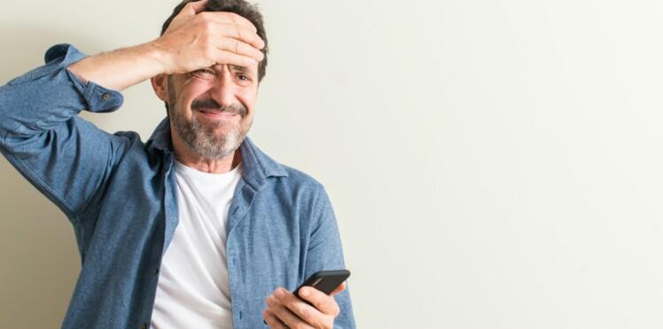 Peut-on se faire rembourser une appli achetée par erreur ?