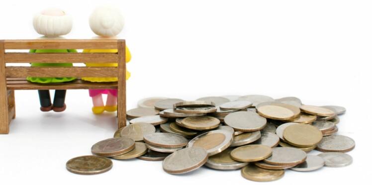 Perp et contrat Madelin : avantages et inconvénients