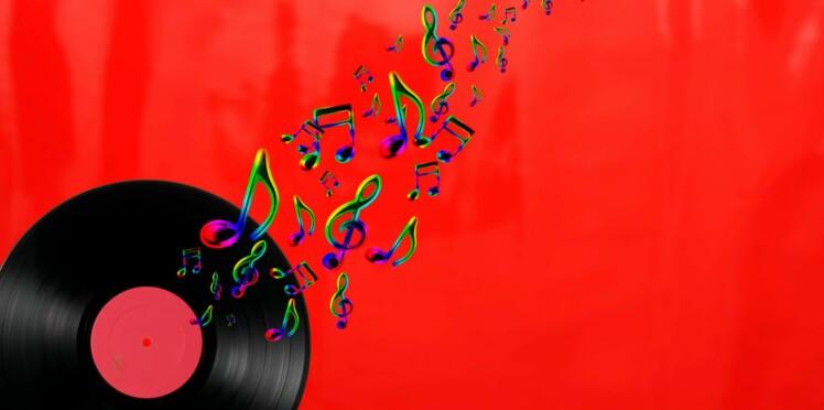 Pourquoi les chansons populaires nous rendent heureux ?