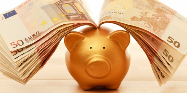 Trois stratégies pour gonfler sa pension avant de partir à la retraite