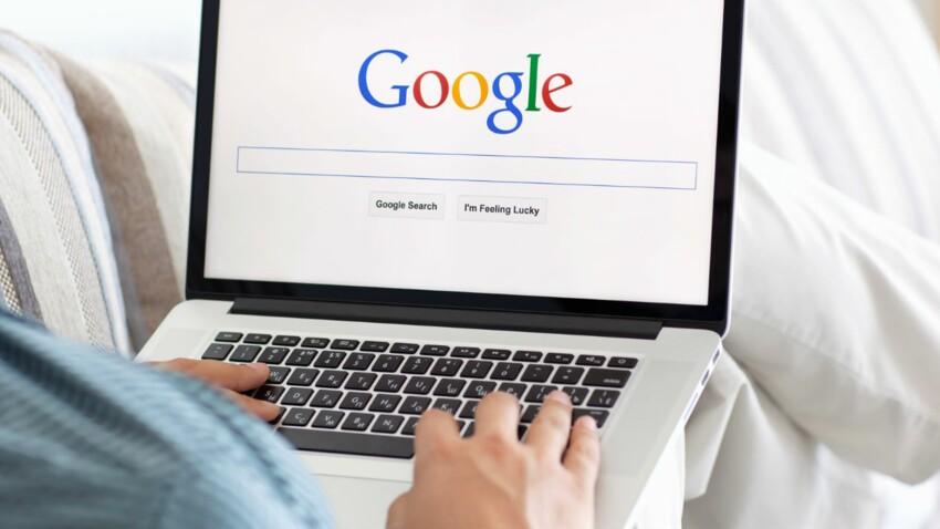 Recherche sur Google : 3 astuces à connaître