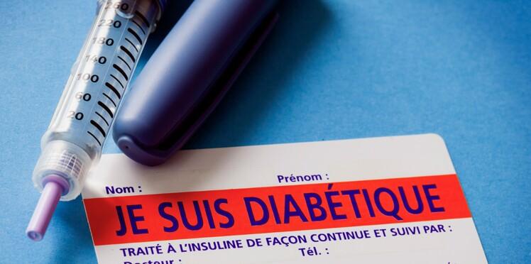 Diabète : bientôt un médicament pour remplacer les injections ?