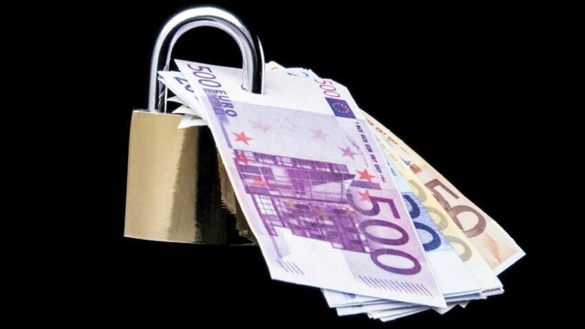 Tout savoir sur l'interdit bancaire