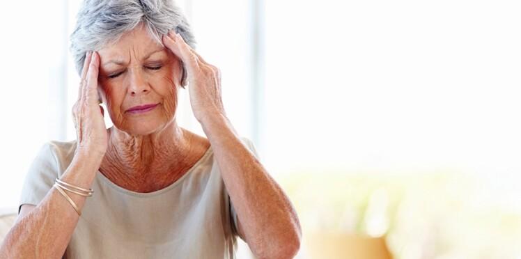 Migraine chronique : le botox, nouvelle panacée ?