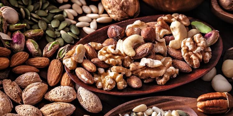 Diabétique : pourquoi il faut consommer des noix