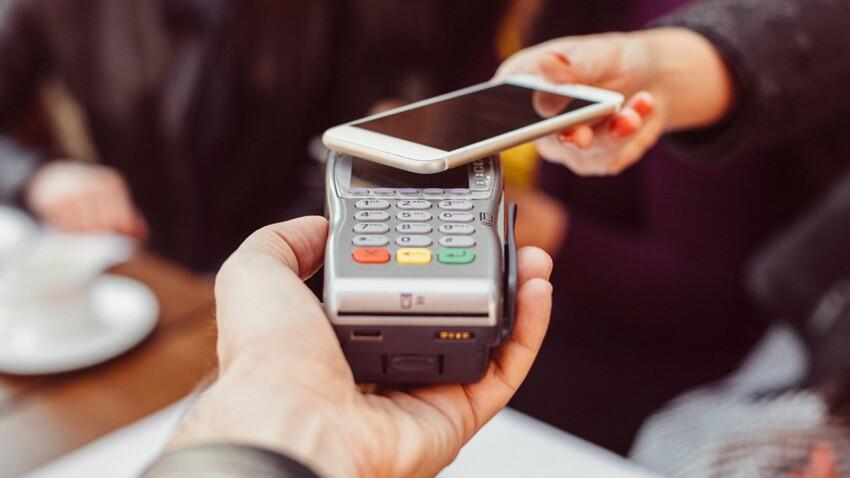 Paylib, la solution de paiement rapide via mobile, comment ça marche ?