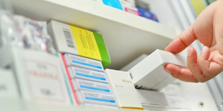 Pénurie de médicaments: c'est grave, docteur?
