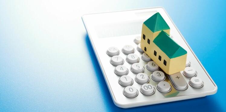 Tout savoir sur la plus-value de la résidence secondaire