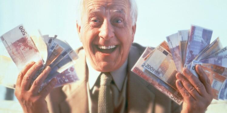 5 pistes pour doper ses revenus à la retraite