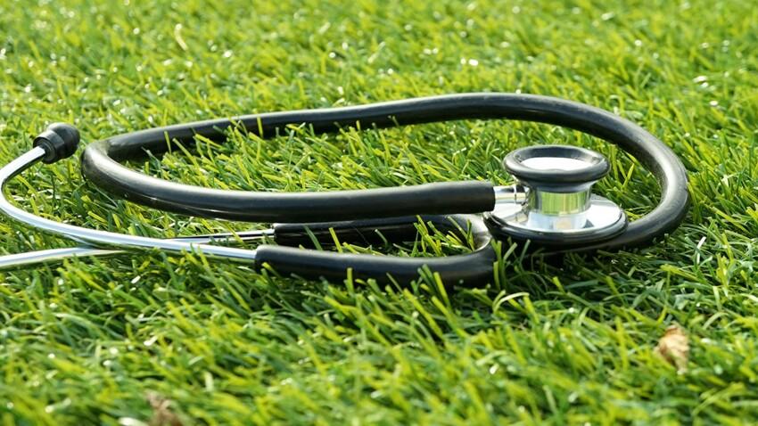 Faut-il obliger les généralistes à s'installer dans les déserts médicaux ?