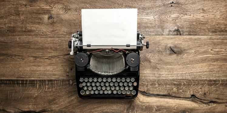Ecrire son autobiographie, mode d'emploi