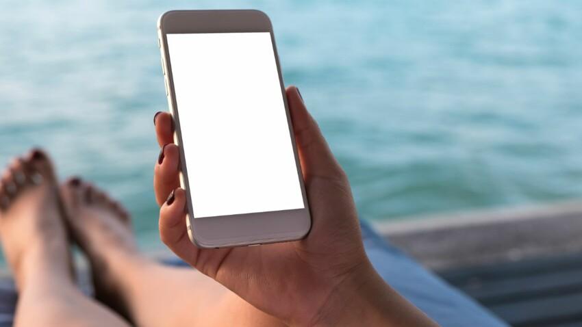Désactiver ses données mobiles quand on est à l'étranger, mode d'emploi