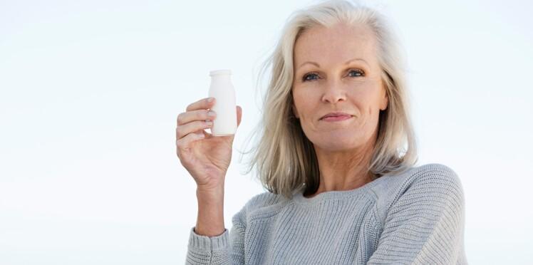 Probiotiques : démêlez le vrai du faux