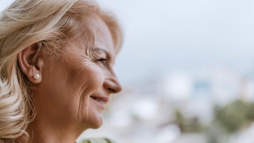 Prothèses auditives : enfin moins chères !