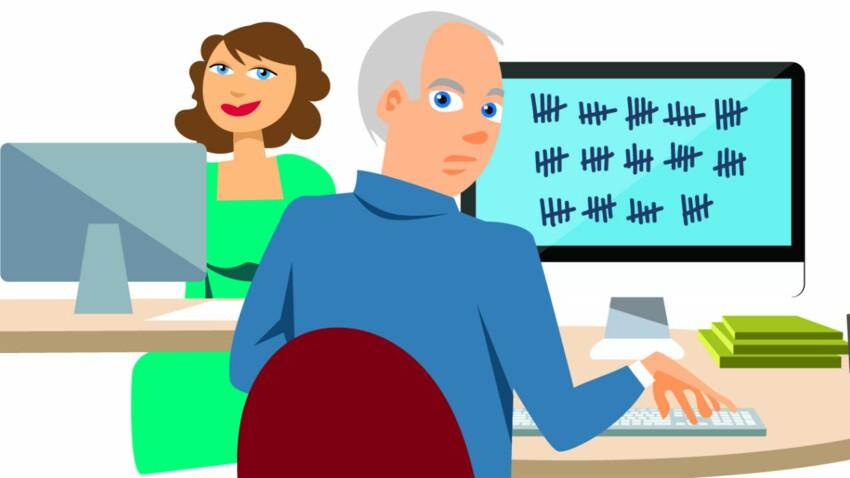 Réforme des retraites : ce qu'il faut savoir