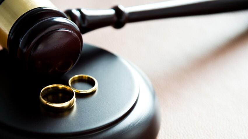 Changer de régime matrimonial pour protéger son conjoint