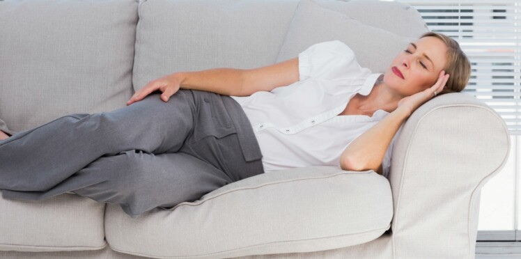 Les vertus de la sieste contre l'hypertension
