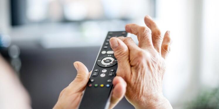 Pour un cerveau en bonne santé, éteignez la télé !