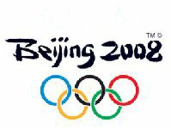 Des athlètes iraquiens participeront aux Jeux Olympiques de Pékin