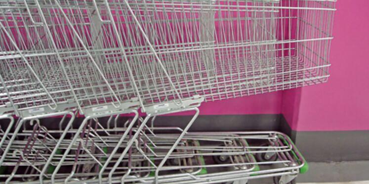 Les produits de supermarchés sont-ils meilleurs que les grandes marques ?