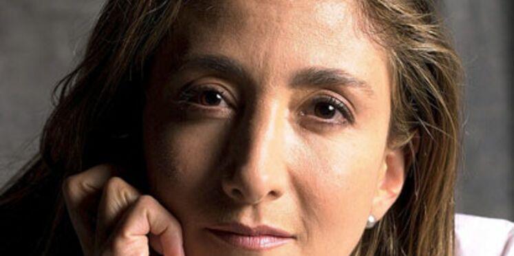 Ingrid Betancourt : un regain d'espoir