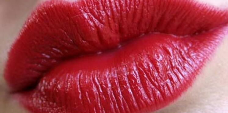 Un baiser hors de prix