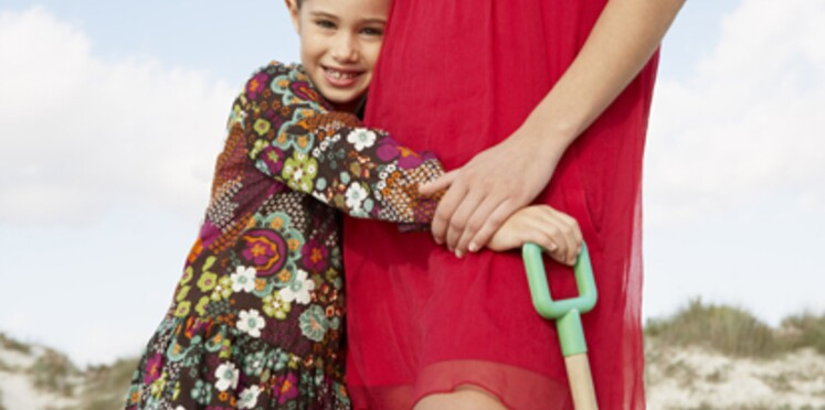 Enfants nés de donneurs : bientôt la levée du secret ?