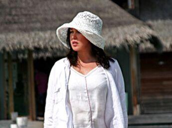 Isabelle Adjani, l'incontournable