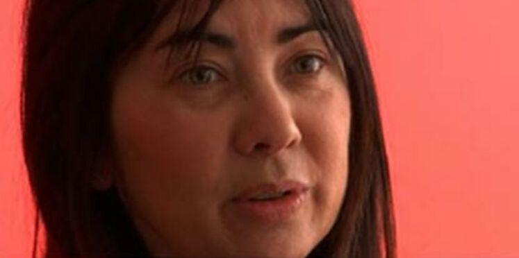 Anne : Carla Bruni nous a offert un moment de poésie