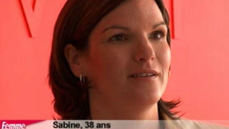 Sabine : ses réactions après sa rencontre avec Carla Bruni-Sarkozy